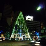 広島ドリミネーション 2009 Part 2