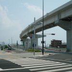 広島高速建設 2010.08