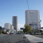 若草町再開発 2010.12