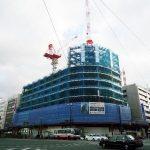 紙屋町プロジェクト 2011.01