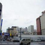 デオデオ第2本店 2011.09