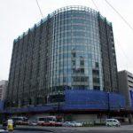 紙屋町プロジェクト 2011.10