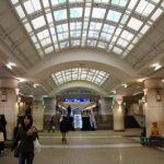 駅前大橋線、高架案は本当に不可能か