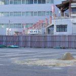 パークハウス駅前通り 2012.01 (訂正)
