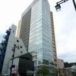 紙屋町プロジェクト、オフィスに富士通が移転か
