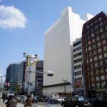 デオデオ第2本店 2012.03