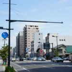 広島ガーデンシティ イーストタワー Vol.4 11階到達