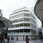H&M公式発表!広島店オープンは今秋に。