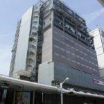 広島東宝ビル、ワシントンホテルに設けられる「ひろしまルーム」のデザインが決定