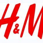 丸善ビルの改修始まる。H&M広島のオープンは8月30日(予定)!