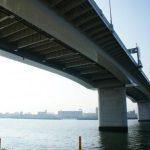 7月の広島高速道路交通量、初めて6万台/日超え!今後は…