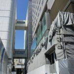 広島ゼロゲートは10月10日オープン!計6テナントが出店。