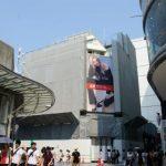 H&M広島店は9月21日オープン!