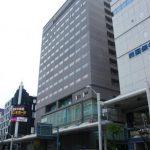 広島ZERO GATEは日本3号店のデニム&サプライ(ラルフローレン)に!