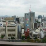 京橋町地区市街地再開発 2013.09(Vol.10)