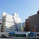 ザ・パークハウス広島タワー 2013.10(Vol.2)