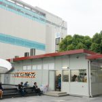 JR西日本の駅構内売店が『セブンイレブン』へ