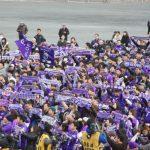 サンフレッチェ広島Jリーグ優勝!2連覇達成!!