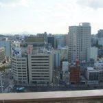 【竣工】京橋町地区市街地再開発 2014.02(Vol.12)