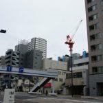 広島ガーデンシティ 2014.03(Vol.12)
