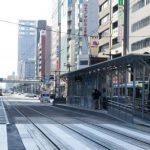 広島市、今後のLRT整備計画と意見募集のお知らせ