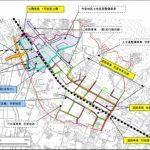 八本松-西条間に新駅合意。2017年春開業へ