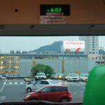 激変する広島駅南口。課題を考える 【路面電車編】
