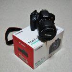 カメラを買い替えました!