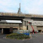 新白島駅は来年3月14日開業 同じ日新型車両も運行開始!