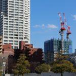 ザ・パークハウス広島タワー 2015.03(Vol.10)