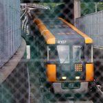 広島市 アストラム西風新都線延伸を事業化へ