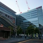 日本郵政が不動産強化 広島は