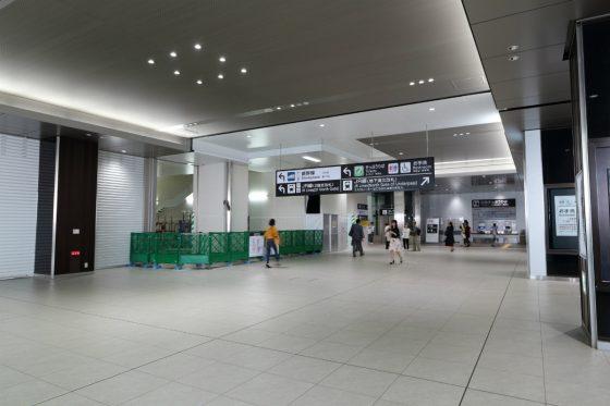 201609ekikita1-10