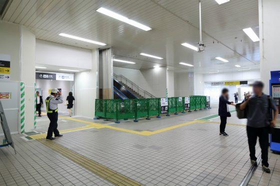 201609ekikita1-6