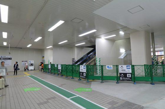 201609ekikita1-7