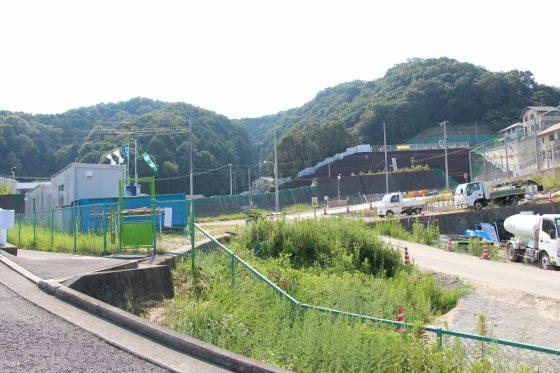 201608kousoku_nakayama-8