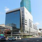 広島駅Cブロック再開発ビルに『エディオン蔦屋家電』進出 17年春オープン!