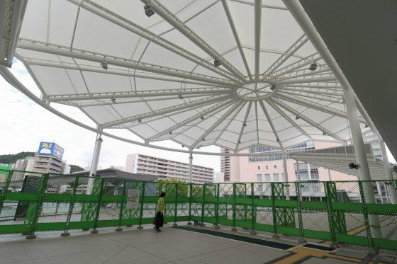 201610ekikita1-12