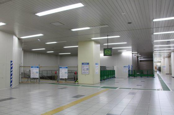 201610ekikita1-14