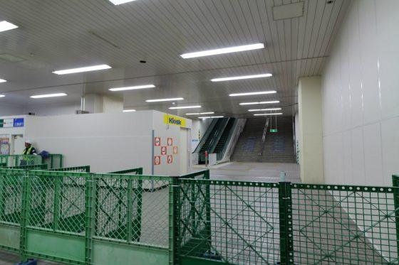 201610ekikita1-18