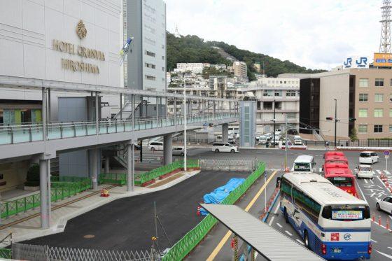 201610ekikita1-8