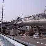 西広島バイパス延伸事業再開へ、市が要望