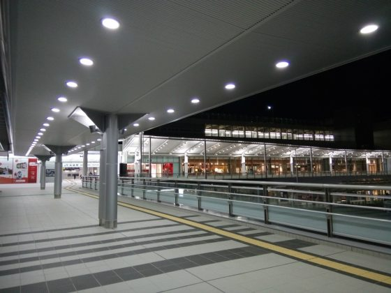 201610ekikita2-1