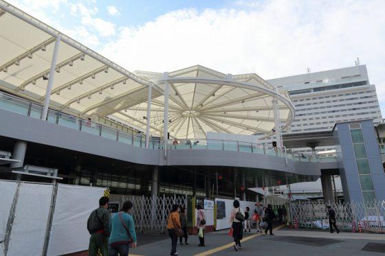 201610ekikita2-21