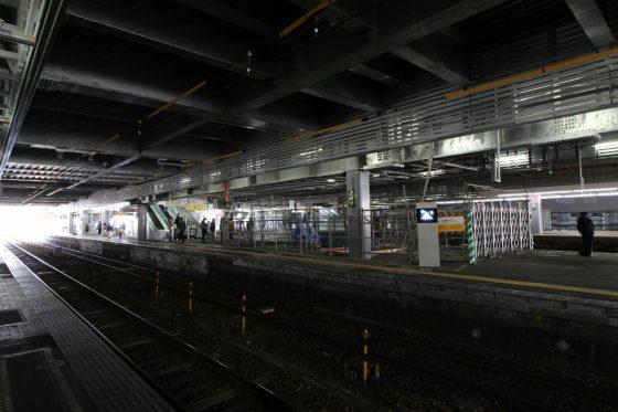 201610phiroshimaeki