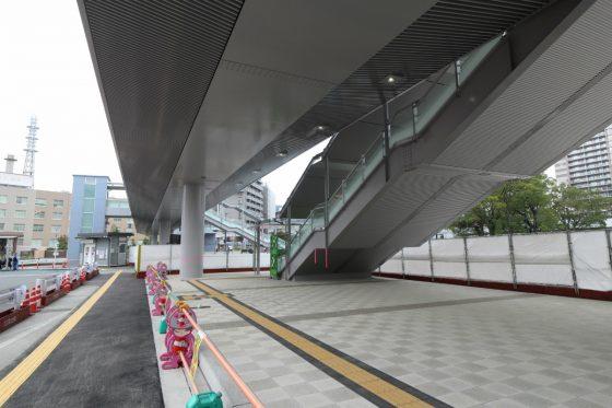 201611ekikita-7