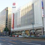 三越、広島を含む地方4店舗の構造改革『リ・サイジング』を検討