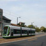 広島電鉄、電車運賃値上げを申請 市内線は180円に
