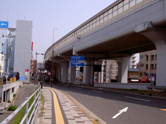 200804r2bp-1.jpg