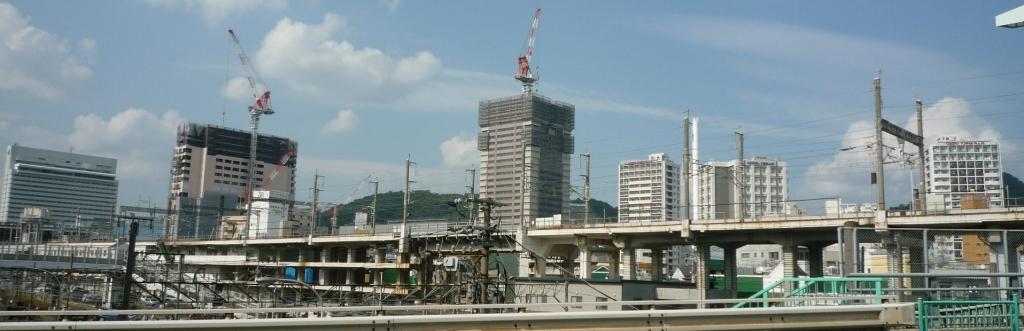 200909wakakusa-7